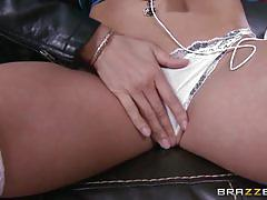 amia moretti, isis love, chloe chaos, brunette, big tits, blonde, babe, lesbian, threesome, gorgeous, big boobs, beauty, black hair, fake tits, eating pussy, licking pussy, glamour