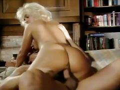 big dick, blonde, milf, mom, vintage, big cock