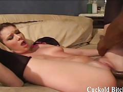 Cock loving bitches in one hot compilation