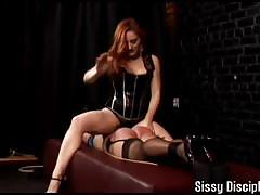 bdsm, slave, mistress, amateur, fetish, spanking, pov, latex, humiliation, femdom, reality, bisexual, high heels