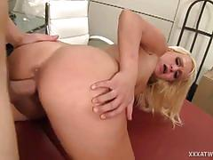 big dick, hardcore, blonde, milf, babe, pussy, big ass, reverse cowgirl, doggy style, tight pussy, booty, mom, cowgirl, shaved pussy, gorgeous, bubble butt, mature, beauty, amateur, spoon