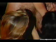 felecia, tabatha cash, serenity, brunette, asian, blowjob, hardcore, big tits, blonde, busty, reverse cowgirl, stockings, orgy, big boobs, huge tits, pantyhose, black hair, vintage, gang bang, missionary