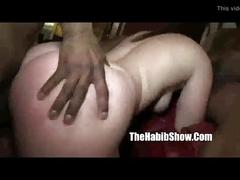 dildo, black, real, amateur, ebony, pov, chocolate, amatuer, ghetto, hood, urban, redboned