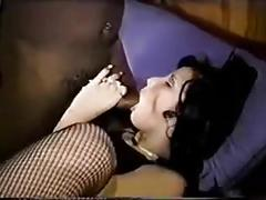 amateur, doggy style, gangbang, interracial, threesomes