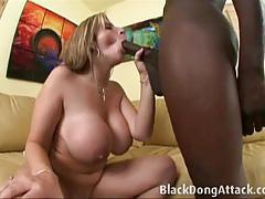 sara jay, big dick, hardcore, big tits, blonde, milf, busty, interracial, doggy style, mom, cowgirl, big boobs, huge tits, fake tits, spoon, missionary