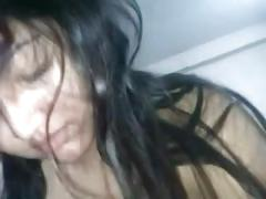 Bangladeshi - hot girl having sex with bf