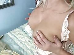 amber jayne, big tits, blonde, milf, busty, masturbation, toys, solo, posing, vibrator, mom, naked, big boobs, jerking, teasing, stepmom, masturbating, striptease, jerking off