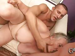 hardcore, reverse cowgirl, doggy style, threesome, cowgirl, amateur, homemade, mmf, missionary