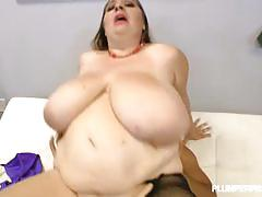 april mckenzie, brunette, blowjob, hardcore, big tits, busty, reverse cowgirl, stockings, interracial, fat, bbw, big boobs, huge tits, amateur, pantyhose, spoon, reality, plumper