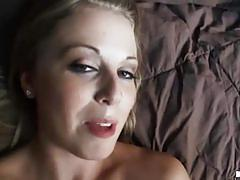 hardcore, blonde, babe, pussy, doggy style, girlfriend, shaved pussy, gorgeous, beauty, amateur, homemade, ex-girlfriend, pov, missionary