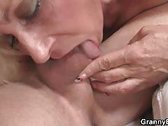 big dick, hardcore, blonde, milf, mom, european, cowgirl, mature, granny, big cock