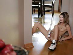 Nubile films - you amaze me with alison faye