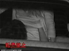 asian, car, outdoor, japanese, amateur, voyeur, hidden cam, spy cam, reality
