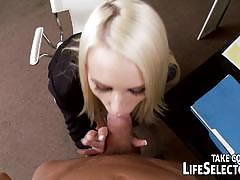phoenix marie, big dick, hardcore, big tits, blonde, milf, babe, reverse cowgirl, mom, gorgeous, big boobs, beauty, pov, fake tits, big cock, glamour