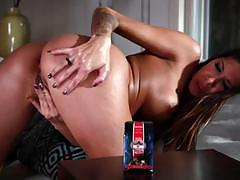 kayla carrera, big tits, milf, busty, babe, masturbation, toys, solo, latina, posing, vibrator, mom, naked, gorgeous, big boobs, jerking, huge tits, beauty, fake tits, latin