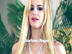 nadia styles, selma sins, charlyse bella, babe