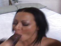 sandra romain, brunette, big dick, hardcore, big tits, milf, busty, babe, pussy, big ass, reverse cowgirl, stockings, interracial, doggy style, threesome, tight pussy, mom, cowgirl, shaved pussy, gorgeous