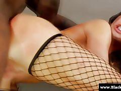 mia gold, doggystyle, anal, black, ebony, interracial, pornstar, booty, petite, pornstars, interacial, bbc