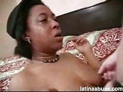 Azra latina ass bitch deepthroated and gagged.