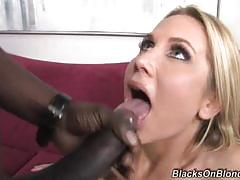 Alanah rae interracial banging