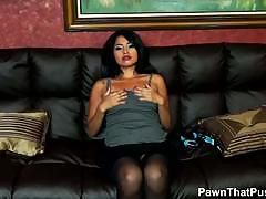 brunette, big tits, busty, babe, pussy, big ass, masturbation, stockings, solo, tight pussy, latina, posing, naked, shaved pussy, gorgeous, big boobs, beauty, amateur, black hair, fishnets