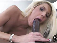 courtney taylor, big dick, hardcore, blonde, creampie, interracial, doggy style, cowgirl, humiliation