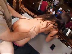 hardcore, babe, groupsex, doggy style, gorgeous, beauty, glamour, missionary