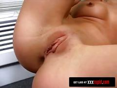 brunette, masturbation, toys, adult-toys, sex-toy, masturbate, masturbating, solo, toy, sextoy, dildo, tanning, salon, rubbing, masterbation, tanned, xxxcupid