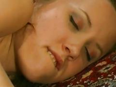 Sabinas fantasies (swedish)