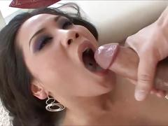 House wife sexy video | kamya agnihotri