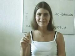 Katrin - ungekrönte prinzessin des deutschen -erwachsenen films-