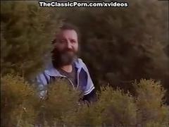 Kostas samaras, pavlos karanikolas, alexis metaxas in vintage sex clip