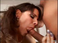 Mommy dear ass 1 - scene 2