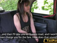 hardcore, public, milf, reality, mom, mother, cheating-housewife, british-housewife, amateur-milf, amateur-housewife, fake-taxi, faketaxi, taxi-sex, taxi-driver, taxi-fuck, british-milf, reality-pov, voyeur-sex, milf-pov