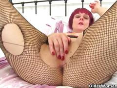 british, grannies, matures, milfs, nylon
