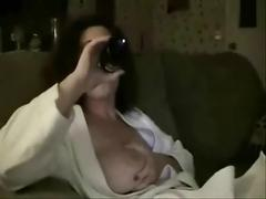 Wife sharing with friends compilation