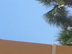 beach, hd videos