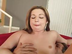 Big booty chick 33