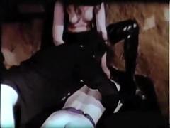 Malefices pornos (1978) xlx.flv