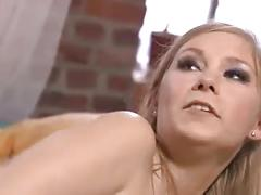 Best of german porn - #2