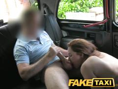 amateur, faketaxi.com, real, dogging, camera, spycam, british, rough, deepthroat, gagging, taxi, public, hd, brunette