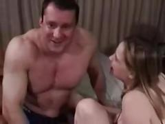 Fat fuckerz 4 scene 1 - bodybuilder fuck lani lainey