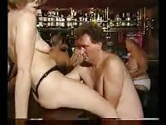 Mature swingers over 50 - part. 1
