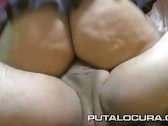 School girls sucking cock
