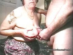 hardcore, yourchoicemovies.com, big boobs, cumshot, facial, busty, compilation, jizz on tits, homemade, jizz, orgasm, hd