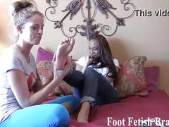 lesbians, foot, feet, footfetish, feetfetish, foot-licking, foot-fetish, toe-sucking, footpov, foot-sucking, lesbian-feet, foot-joi, foot-pov, girl-feet, heel-sucking, footjob-sex, foot-jerk-off, forced-feet