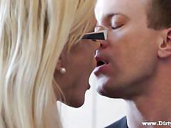 glasses, couch, nerdy, undressing, pussy eating, pov, pussy rubbing, blonde babe, she is nerdy, alice xxxxx, martin xxx