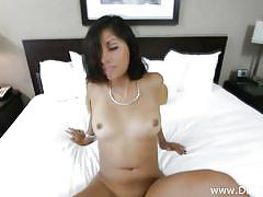 Franklin and friends makes jade a slut