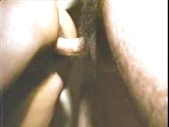 blowjob, hardcore, babe, hairy, handjob, riding, vintage, erotica, more