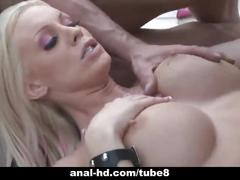 hardcore, anal hd.com, big boobs, blonde, hd, outdoor, threesome, mmf, doggystyle, cock sucking, reverse cowgirl, bubble butt, spit roast, shaved cunt